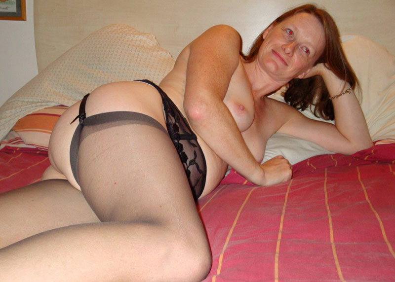 almere seks gratis sex deventer