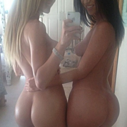 2butts4tyou